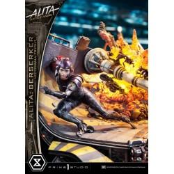 Alita - Battle Angel: Alita...