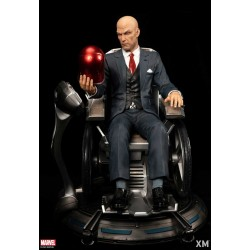 Professor X - Version A -...
