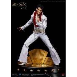 Elvis Presley - Elvis Aaron...