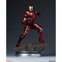 Avengers - Age of Ultron:...