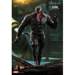 Venom: Venom - 1/6...
