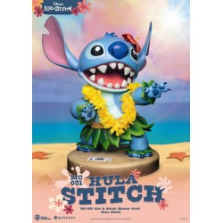 Disney - Lilo and Stitch:...