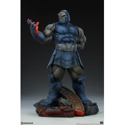 Darkseid - Maquette -...
