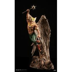 Hawkman - Rebirth - Premium...