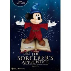 Disney - Fantasia: The...