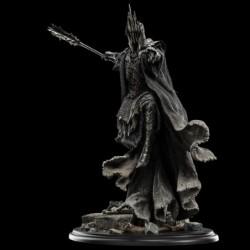 The Hobbit: Ringwraith of...
