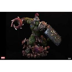 Planet Hulk - Premium...