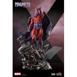 Magneto - Prestige Series -...