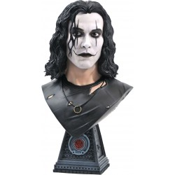 The Crow - Legends in 3D:...