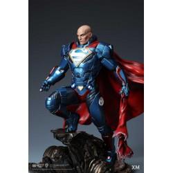 Lex Luthor - Rebirth -...
