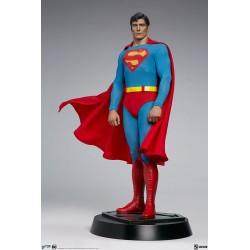 Superman: The Movie -...