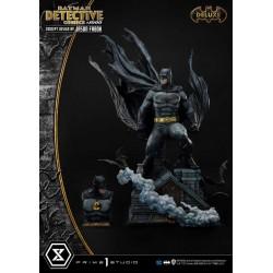 Batman Detective Comics...