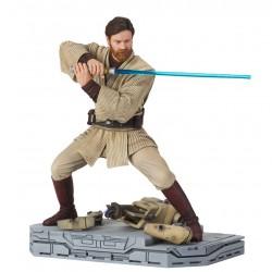 Star Wars - Ep. 3 - Obi-Wan...