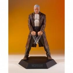 Wolverine '08 Old Man Logan...