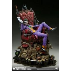 The Joker (Deluxe) -...