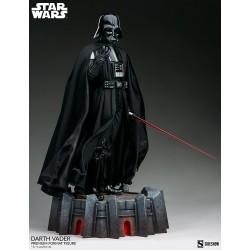 Star Wars: Darth Vader -...