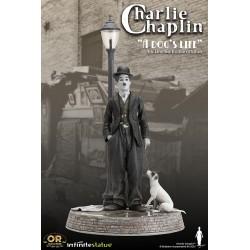 Old & Rare: Charlie Chaplin...