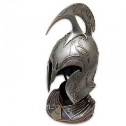 The Hobbit: Rivendell Elf Helm