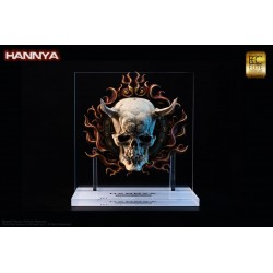 Hannya - 1:1 Bust by...
