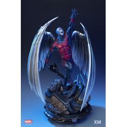 Archangel (Classic) -...
