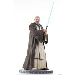 Star Wars - Ep. IV: Ben...
