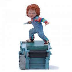 Child's Play II: Chucky -...