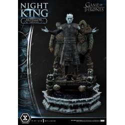Game of Thrones: Night King...