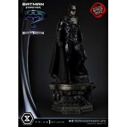 Batman Forever: Batman -...