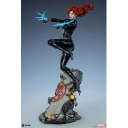 Black Widow - Premium Format