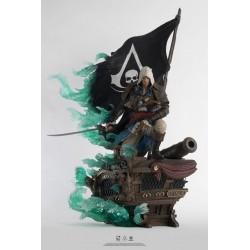Assassin's Creed: Animus...
