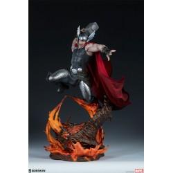 Thor - Breaker of Brimstone...