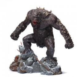 God of War: Ogre - BDS 1/10...