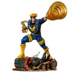 X-Men: Havok - BDS 1/10 Art...