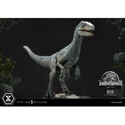 Jurassic World: Blue -...