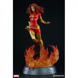 X-Men: Dark Phoenix -...