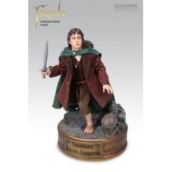 Frodo Baggins - Premium...