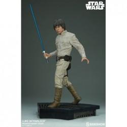 Star Wars Ep. V: Luke...