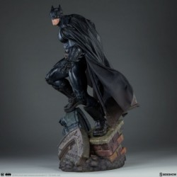 Batman - Premium Format -...