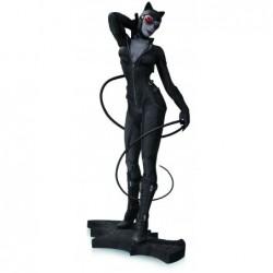 Batman Arkham City: Catwoman