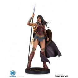 DC Comics Designer Series:...