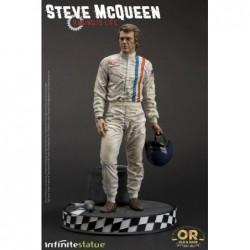 Old & Rare: Steve McQueen
