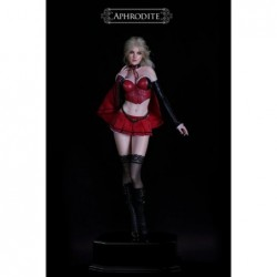 Aphrodite: Little Red...