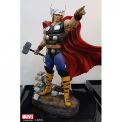 Thor (Comics Version) -...