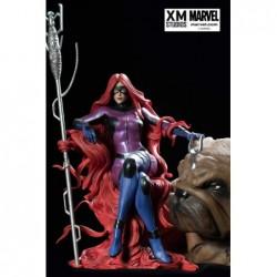 Medusa (Comics Version) -...