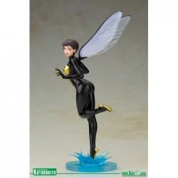 Marvel: Wasp - Bishoujo...