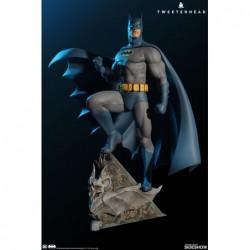Batman - Maquette - Super...