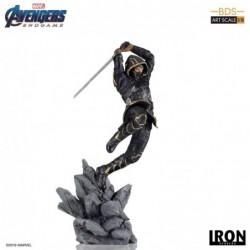 Avengers - Endgame: Ronin -...