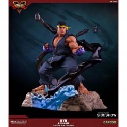 Street Fighter: Ryu - 1/6...