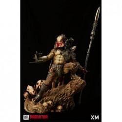 Predator Warrior - Supreme...
