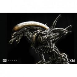 Alien Warrior - Supreme...